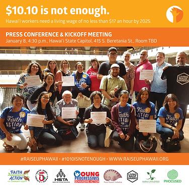 Press Conference Flyer Final Version.png