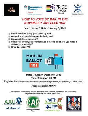2020.10.08HowToVoteByMailWebinar flyer.j