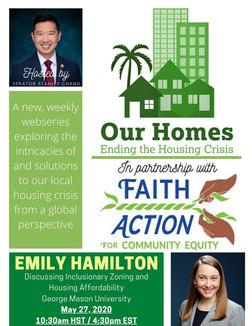Our Homes Flyer Emily Hamilton (2).jpg