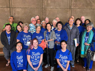 Faith Action Group Picture.jpg
