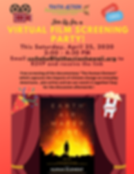Virtual Film Party Flyer.png