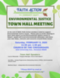 EJ TOWN HALL PNG flyer.png