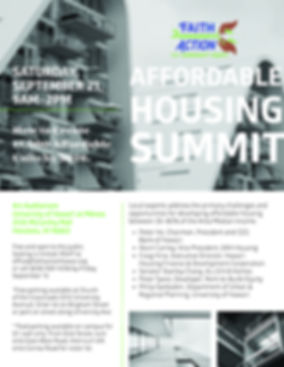 Housing Summit Flyer.jpg