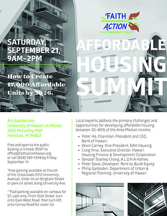 Housing Summit Flyer.jpg