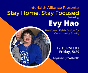 Evy Hao on Stay Home, Stay Focused.png