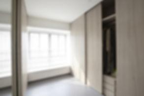 Elegant and comfortable home interior_edited.jpg
