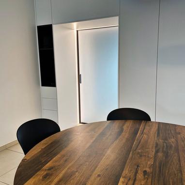 Client privé