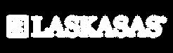 Logo---2.png