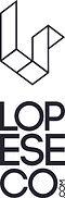 LOPESECO.jpg