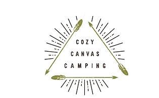 CCC_Logo-Guide%20(1)%20(1)%20(1)1024_1_e