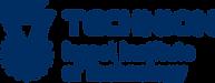 technion-logo_en_blue.png