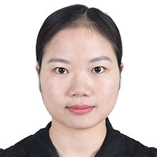 Huan Liu.jpg