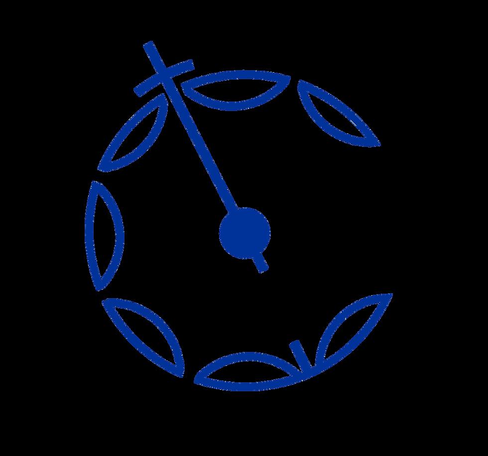 logo_cloudct_clear.png