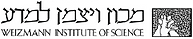 logo_weizmann.png