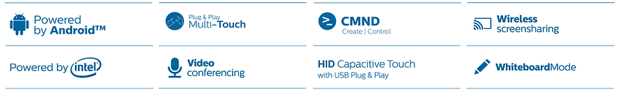 Philips-profesionalni-tv-C-serija-funkci