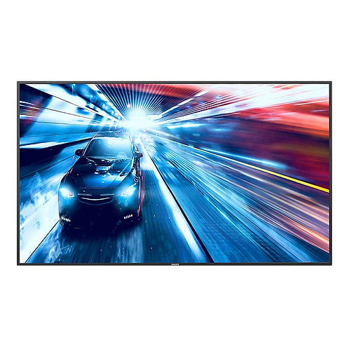 "Philips 55BDL3010Q (54.6"" 4K UHD)"