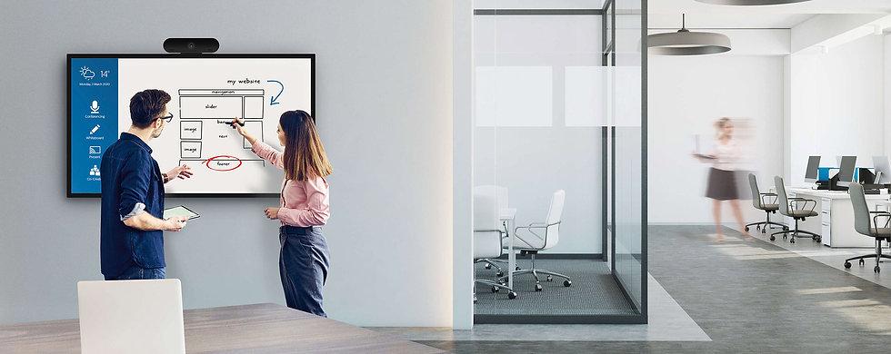 interaktivni-zasloni-na-dotik-philips-se