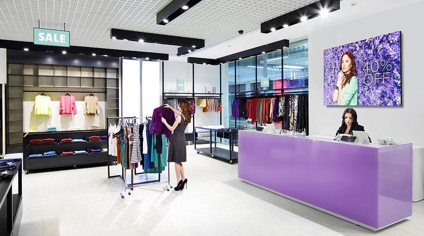 Philips-zelo-svetel-zaslon-trgovina-ogla