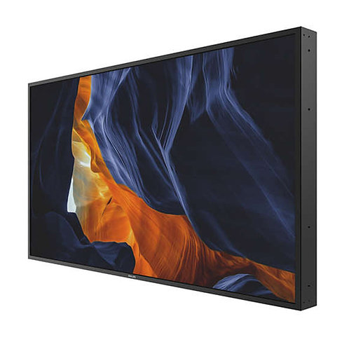 """Philips 55BDL3102H (55"""", 2500 nit)"""