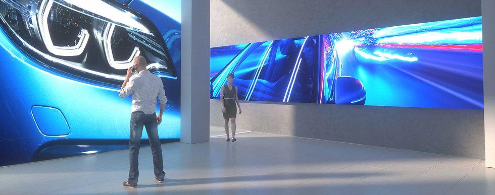 led-zasloni.philips-2k.jpg