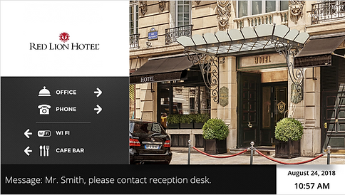 digital-signage-hotel-navori-DD.PNG