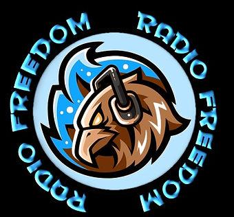 logo radiofreedom.jpeg