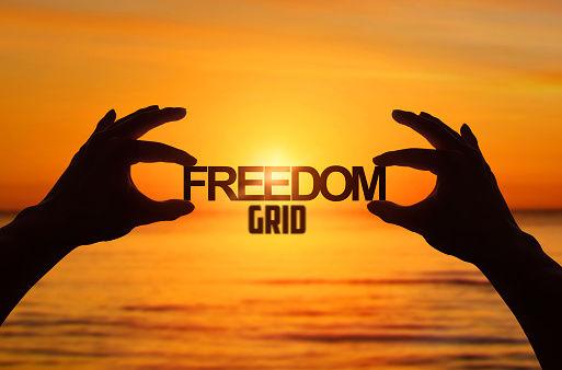 freedom grid entra .jpg