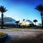 disney to port canaveral ground transportation