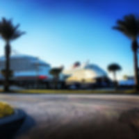 Disney World to Port Canaveral Transportation