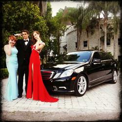 Instagram - #lhhs #prom #Orlando #promdress #happy #specialoccasion #nighttoreme