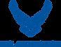 u-s-air-force-logo-1F8F72D05E-seeklogo.c