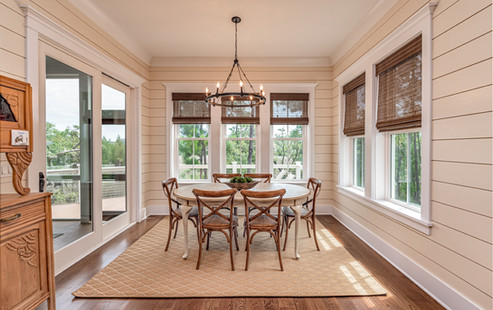 Lowcountry Exposure - Charleston Real Estate Photography