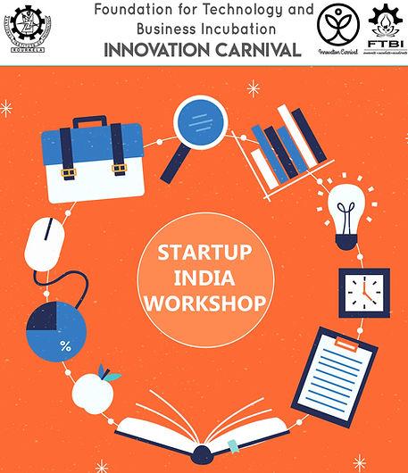 Workshop by Startup India1.jpg