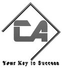 clavictor academy logo.png