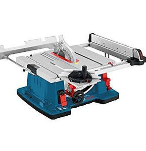 Professional Table Saw.jfif