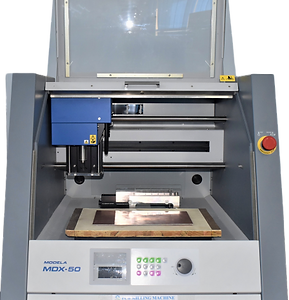 pcb milling machine.png