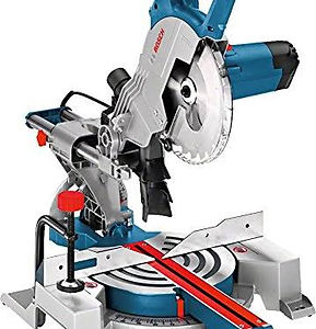 Professional Compound Miter saw.jfif