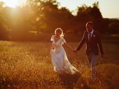 Wedding Photograhper Ireland