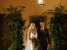 Claire & Val wedding Jill Wild.jpg