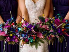 Wedding Florist Ireland