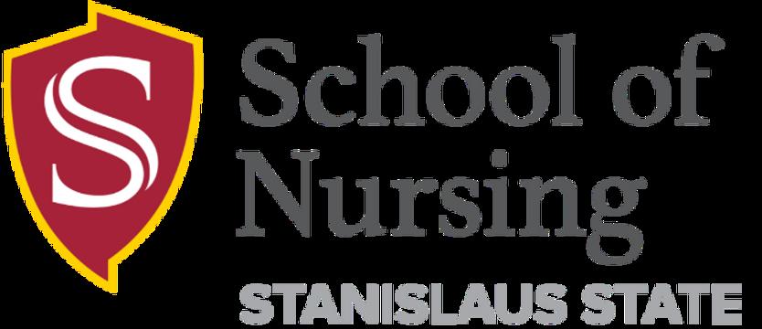 School-of-Nursing-SI_edited_edited_edite