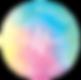 PNG Files_Tri-Motus Logo _Cicle Sticker_