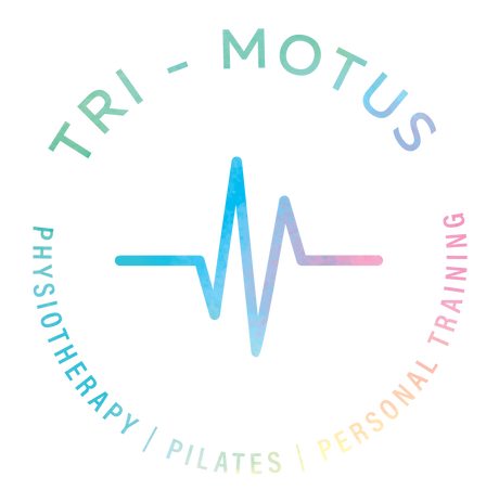 PNG Files_Tri-Motus Logo _Cicle Sticker_