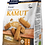 Thumbnail: Krumi Khorasan Kamut®