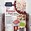 Thumbnail: Mais rosso per pop corn