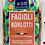Thumbnail: Fagioli Borlotti italiani