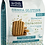 Thumbnail: Novellini avena e grano saraceno