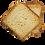 Thumbnail: Fette biscottate Senatore Cappelli