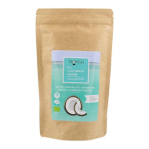Latte di cocco in polvere - Tropicai Bio