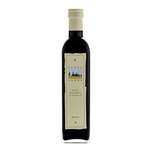 Aceto Balsamico di Modena - Terra Verde